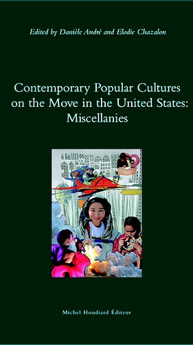 "North American popular culture encompasses so many productions and practices that influence one another permanently that it is no easy task to have an accurate, long-lasting, and consensual picture of it. However, it can be described as being ""on the move"" as it has evolved by adapting and reacting to simultaneous societal inputs. This book was born out of a will to show the diversity and transversal aspect of popular culture. It does not intend to theorize the notion of popular culture(s) itself, but to provide food for thought to readers, whatever their background. Thus, the focus of this collection of papers is to tackle popular culture as a means to (re)think central issues that are transversal and emblematic of the American way of life.