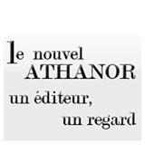 Le Nouvel Athanor