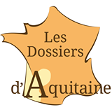 Dossiers d'Aquitaine